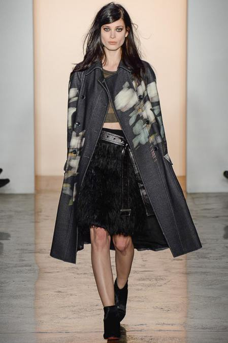 images/cast/10151846629932035=Fall 2014 COLOUR'S COMPANY fabrics x=peter som n.y